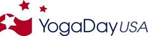 yogadaylogo