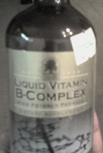 liquidvitaminb042308_004