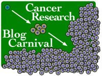 read the archives at http://cancer-carnival.blogspot.com